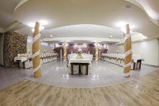 http://hotelprzyrondzie.pl/img/4_2_09fde_big.jpg