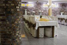 http://hotelprzyrondzie.pl/img/4_2_a4a5c_big.jpg
